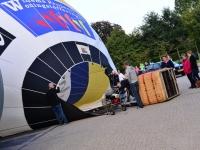 Ballonvaart_2013_FSC_3552