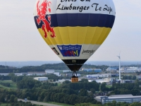 Ballonvaart_2013_FSC_3590